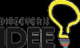 Uitgeverij-IDEE